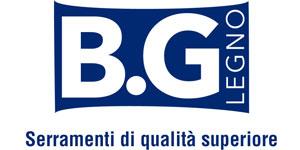logo-BGlegno