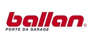 logo-ballan