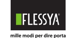 logo-flessya
