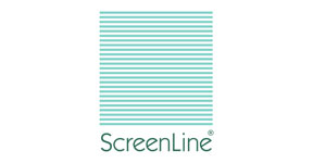 logo-ScreenLine