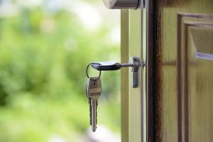Doors Systems: operativi al 100% in totale sicurezza