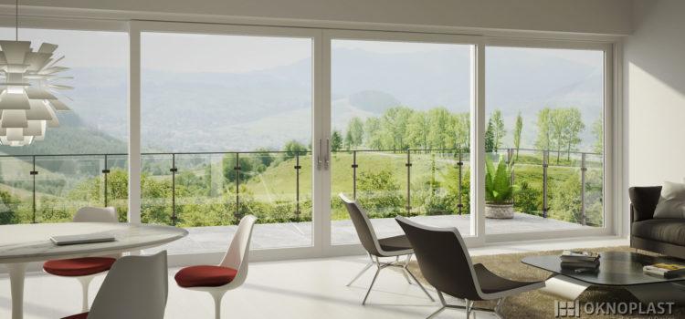 Showroom e consulenza personalizzata: rinnova porte e finestre di casa senza alcuna preoccupazione