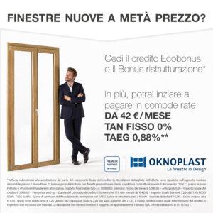 oknoplast-tasso-zero