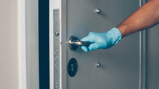 Porte blindate alias e il bonus sicurezza